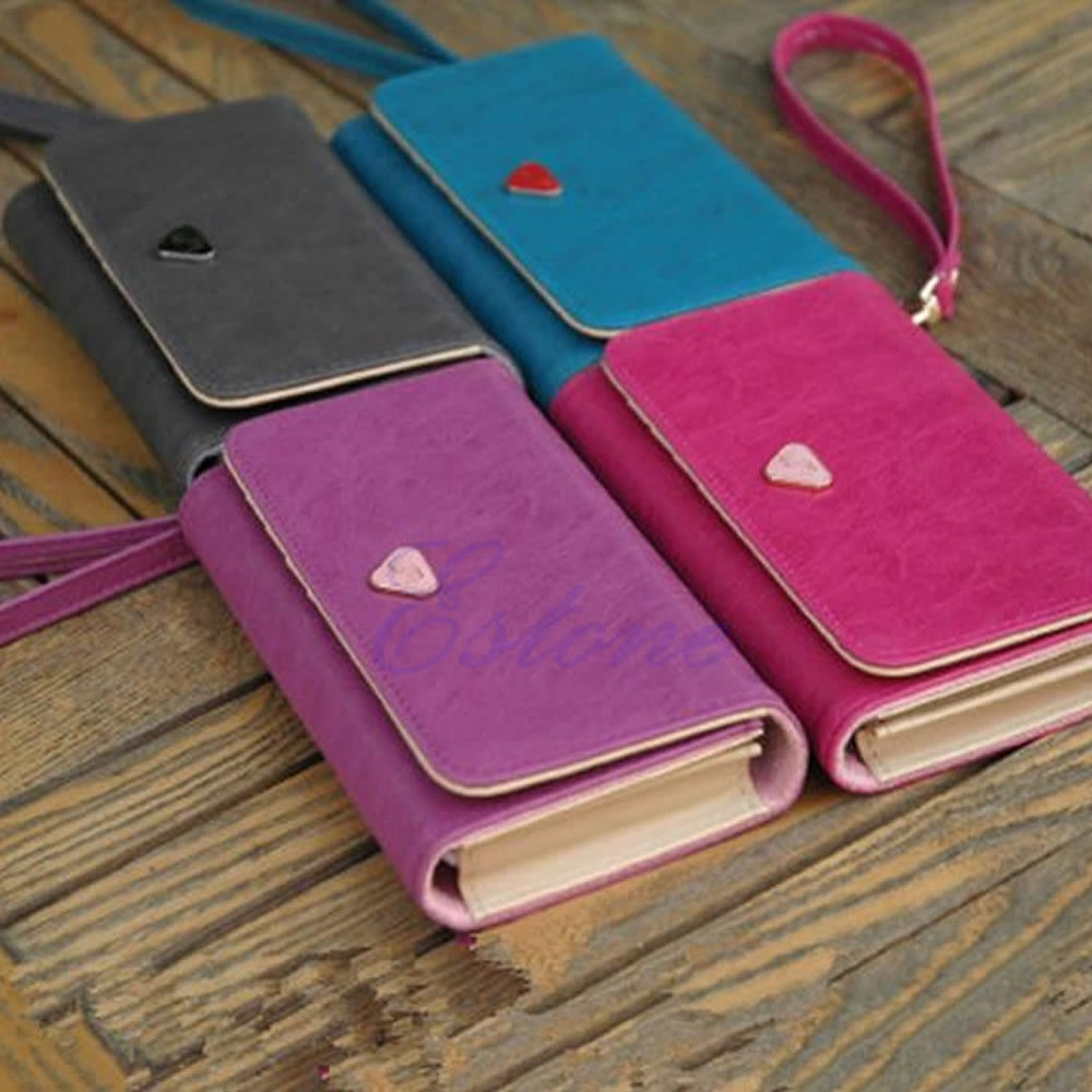 Чехол для для мобильных телефонов N94 Samsung Galaxy S2 S3 Iphone 4S 5 D3092-BL