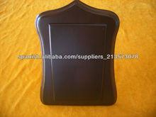 placa escudo de madera, madera placa para adjudicación y souvenirs