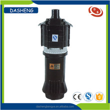 Submersible Water Pump Systems For Home And Chemical Factory