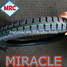 Tricycle Tyre 3.00-17/Three Wheeler Tyre/Tricycle Tire 3.00-17
