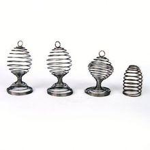 lowest cost ab rocket spring manufacture OEM custom various springs