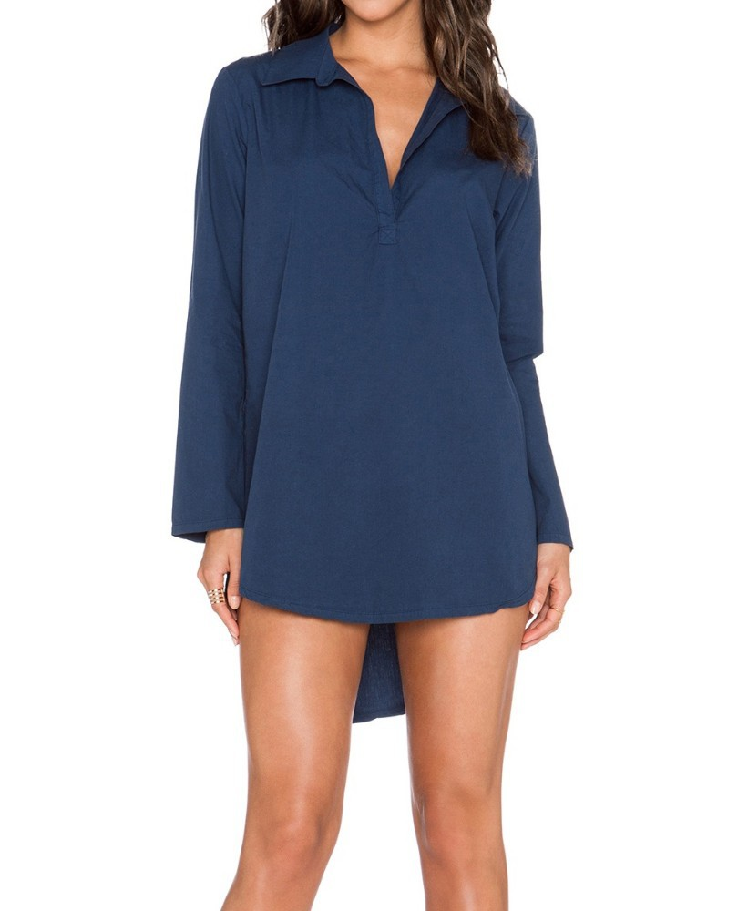 With beautiful patterns and colors inspired by our travels around the world, our tunics are comfortable, stylish, and flattering. Our long shirts are casual and elegant and look great with jeans and leggings.