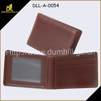 New Products ID Card Holder and Cover