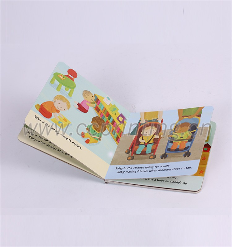 Customized China Manufacturer Printing Children Board Book (4).jpg