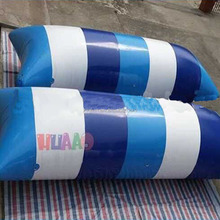 Fashional game inflatable water blob toy from China QIQUFUN