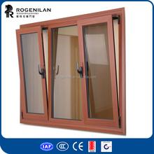 rogenilan impatto vendita di windows porte e finestre usate fabbriche in cina foshan