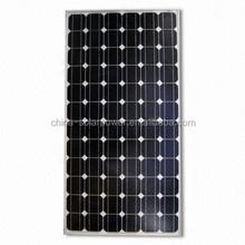 CE TUV CSA ISO Easy installation shenzhen factory wholesale 100w 150w 250w 24v solar panel