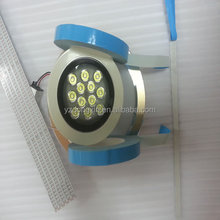 LED Thermal Conductive Adhesive Tape For T6&T8 Panel Light