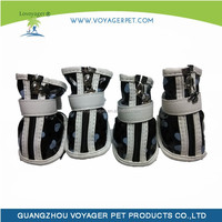 Lovoyager Multifunctional innovative dog products with CE certificate