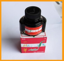 Cheap Fountain Pen Ink China Manufacturer