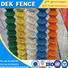 iso chain link fence manufacturers factory