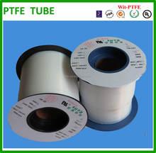 2014 hot vente alimentaire de qualité Teflon ptfe tube