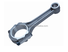 For MITSUBISHI CONNECTING ROD/auto CONNECTING ROD/good quality CONNECTING ROD