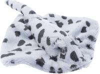 plush animal pet foldable blanket pillow