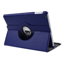 """Hight Quality Universal Tablet Case With 360 Degree Rotation in Sizes of 7""""/8""""/9""""10"""" No MOQ for in Stock Tablet Case"""