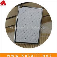New Bling bling Diamond cover for ipad mini