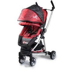 New Attractive hot sell baby walking cart and baby carrier