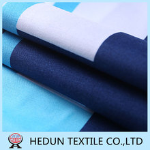 Fabric Textile Competitive Price Woven african print fabric sale