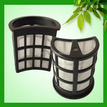 New products special discount reusable tea filter bag