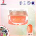 Color Mix Nail Art Uv Led Glitter unhas de Gel para unhas decoração