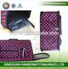 QQ Pet Factory Wholesale Cheap Cat Dog Carrier Bag & Foldable Pet Travel Bags