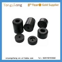 rubber all kinds of door mats rubber manufacturer