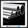 2015 China manufacture hot sale Welded stainless steel pipes 304,201