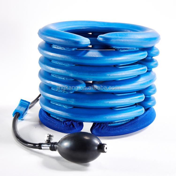 meilleures ventes caoutchouc minerve gonflable collier cervical colier laisse pour animaux. Black Bedroom Furniture Sets. Home Design Ideas