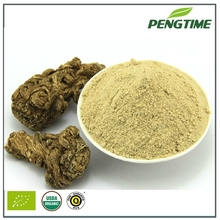 Natural Angelica Extract /dong quai extract ligustilide 1%