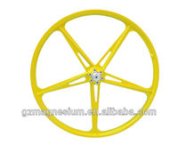 new products on china market 451 mag alloy bicycle wheel rims