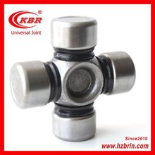 ST-1640 High Quality Stacked Style Steering Universal Joint