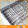 SEMAI Manufacturer Heavy Duty Stainless Steel Floor Drain Grate