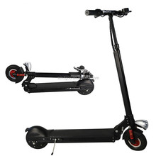 CE/RoHS approved Windgoo vatop ips electric unicycle electric motorbikes for adults