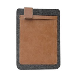 "7"" tablet case cover for ipad mini retina"