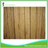 /p-detail/estacas-de-madera-lowes-300004177245.html