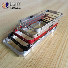 High quality low price mobile spare parts smartphone parts