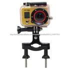 RD990 câmera de esportes wi-fi RD990 & 12M 1080p WIFI ação da câmera com app para iPhone / Android.sj4000