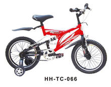 red mountain bikes for kids/red MTB bikes/2015 new fashion children mountain bicycles