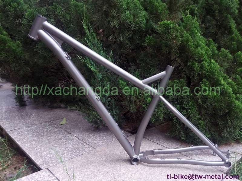 titanium Bicycle parts40.jpg