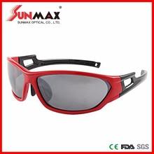 running eyewear, round vintage sunglasses, occhiali da sole