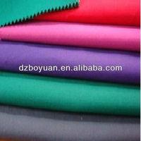 """T/C 80/20 21x21 108x58 58"""" labour uniform textile"""