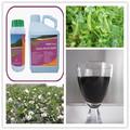 fertilizante líquido/ fertilizante del ácido fúlvico líquido