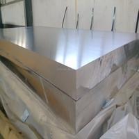 5052 5083 5754 aluminum alloy sheet specialized to marine