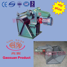 Factory Recommended Oscillating Feeder Machine,Pendulum Feeder,Mining Vibrating Feeder