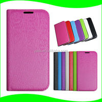 OEM & ODM Low Price Suction Cup Leather Mobile Phone Cover For Coolpad X7