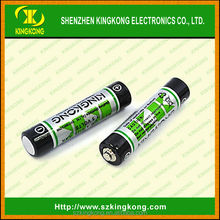 Carbon dry batteries aaa, r03 size battery,1.5v AAA battery