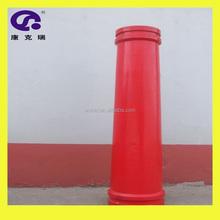 Schwing ST52 Concrete Pump Pipe Reducer