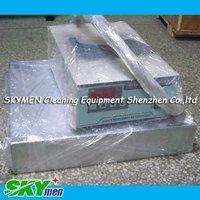 Skymen embedded ultrasonic generator (1200W,waterproof)