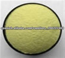 Naringenina 98% De Pomelo Extract Powder
