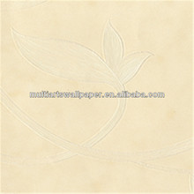 wallpaper manufacture foshan Wallpaper for hotel room Wallpaper for home decoration